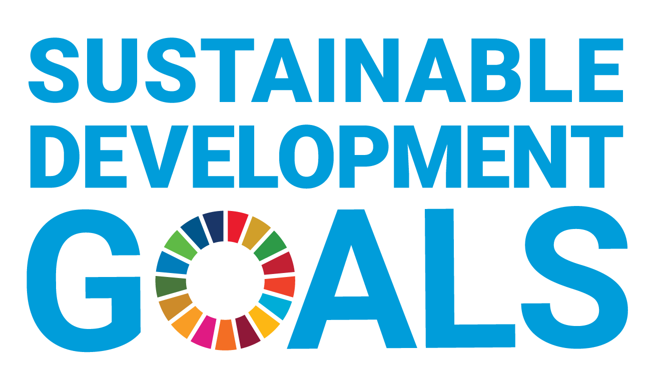 e_sdg_logo_without_un_emblem_square_web.png